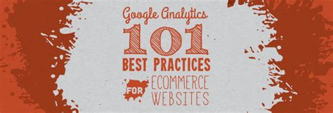 google design best practices web design tips for an effective e commerce platform