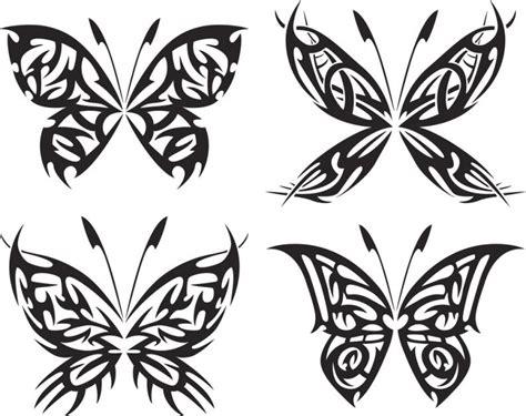 imagenes de mariposas para tatuar tattoos bocetos mariposas imagui