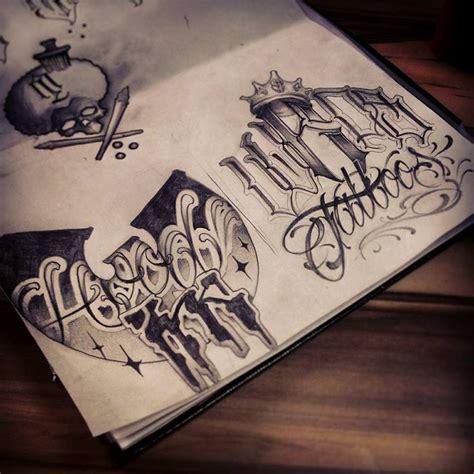 tattoo ibrahimovic fome as 111 melhores imagens em lettering tattoo no pinterest