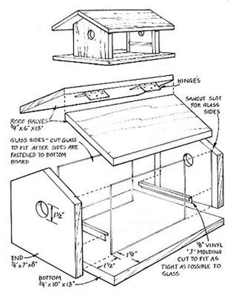 bird house plans uk bird house plans mockingbird how to making woodwork pdf download diyhowto diyhowto