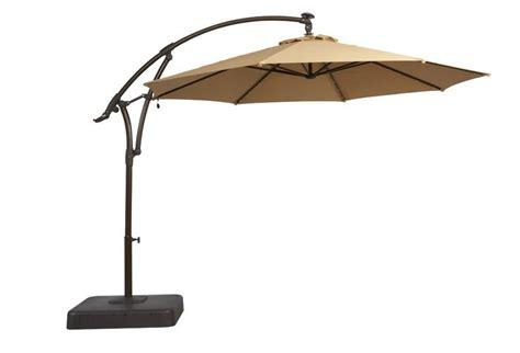 Patio Umbrella Lights Canada 17 Best Ideas About Solar Led Lights On Solar