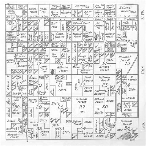 plat maps michigan county plat maps