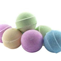 diy bath bombs without citric acid or cornstarch 35 best images about bath bombs on cupcake bath bombs bath bomb sets and