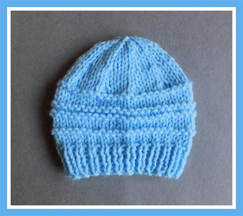 baby hat marianna s lazy days cacey baby hats