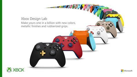 design lab xbox ireland xbox design lab the awesomer
