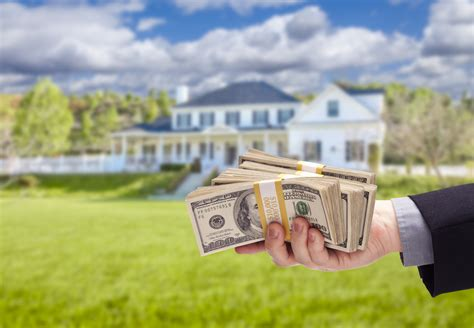 sell my house fast for cash 8 reasons to sell my house fast for cash in florida