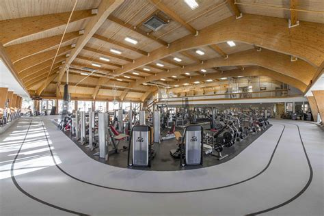 Fitness Center Software 1 by Fitness Center General Contractor Nyc Island