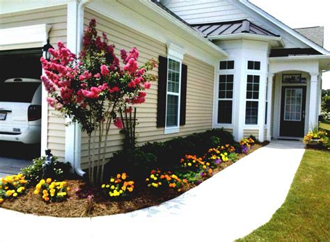 front garden ideas on a budget diy landscaping ideas for front yard simple home trend