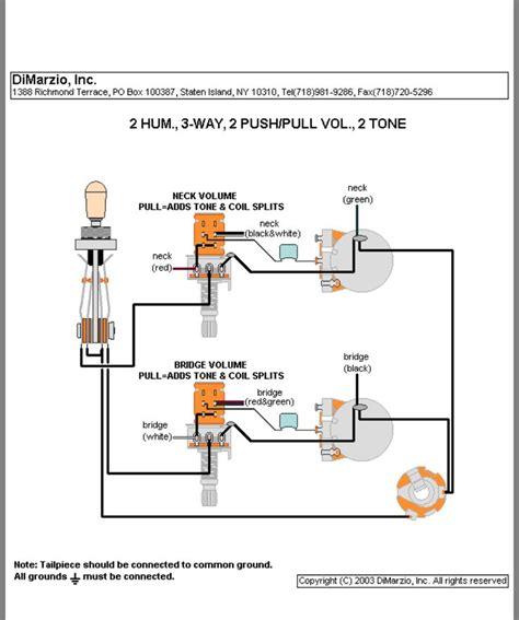 auto meter sport comp tach wiring auto meter tachometer