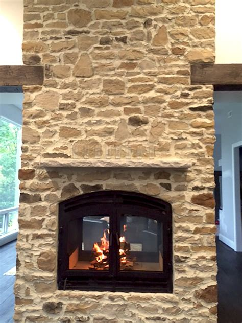 hearthroom 44 zero clearance fireplace gallery acucraft