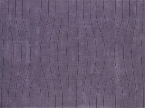tappeti tinta unita tappeto a tinta unita in squeeze by now carpets