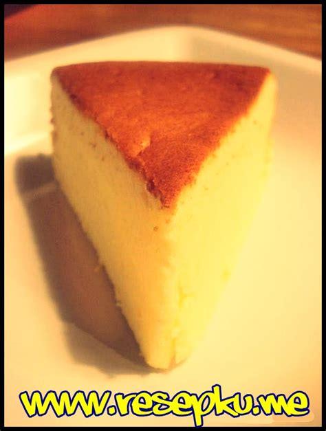 cara membuat cheese cake yang lembut olahan pangan resep cheese cake lembut dan mudah