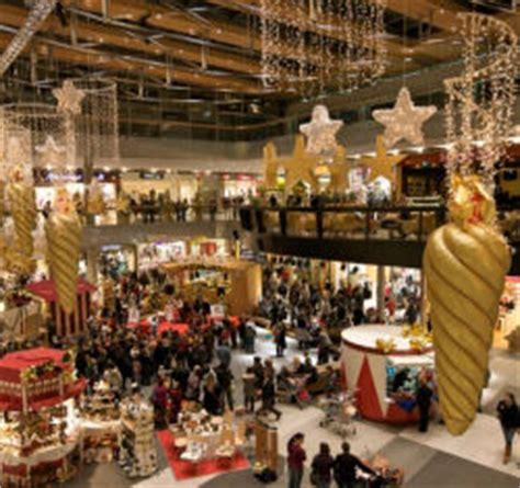 coop pavia orari orari centri commerciali 31 dicembre