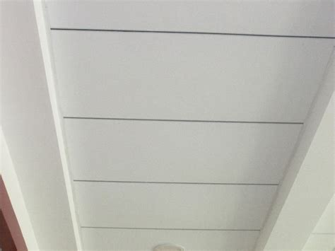 Stranda Wardrobe by How To Install Gypsum Ceiling Board 28 Images Pvc