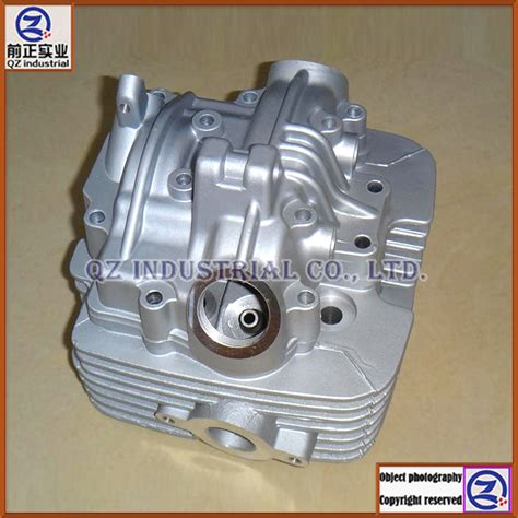 Suzuki Engine Parts New And Top Quality Mechanical Type For Suzuki 125cc