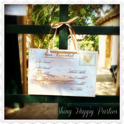 shiny happy mallorca las invitaciones de la boda de s t shiny happy mallorca detalles con mucho mimo la boda de m n
