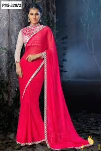 Online Designer along with this design and styles sarees are available in different