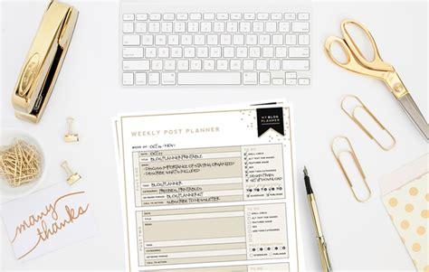 blogs for designers free printables archives designer blogs