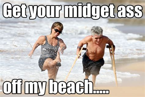Midgets Meme - midget jokes quotes quotesgram