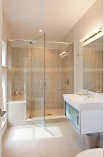 small bathroom vanity bathroom contemporary with accent