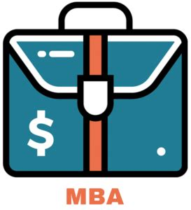Fastest Way To Get An Mba by Mba Degrees