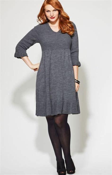 plus size knit dresses cable knit sweater dress plus size dress fric ideas