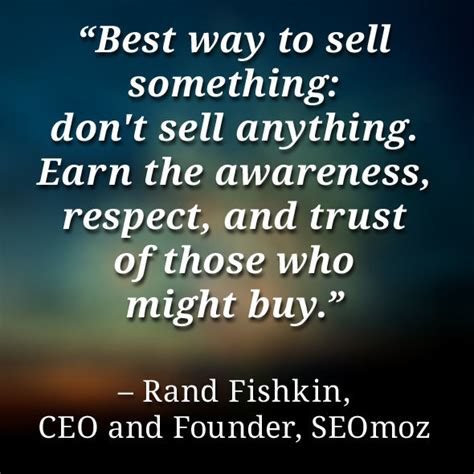 sales motivational quotes 50 motivational sales quotes to help you land the sale