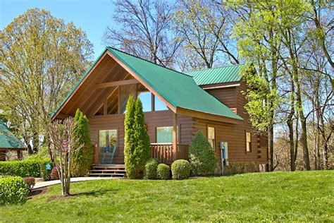 Cabins To Rent Near Dollywood by 301 Moved Permanently