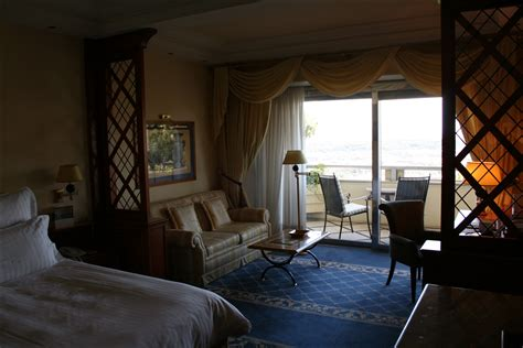 inn rome rooms and suites a room with a splendid view in rome italy steve s genealogy