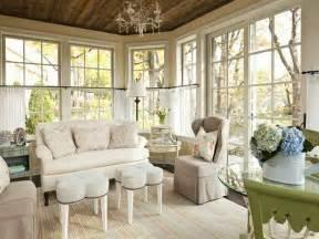 shabby chic window treatments planning ideas cottage shabby chic window treatments