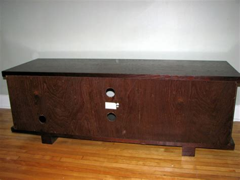 tv bench with storage modern tv bench with dvd storage 250 obo york university staff association yusapuy