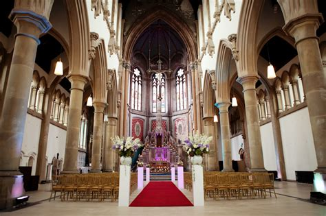 small wedding venues manchester uk 6 manchester wedding venues the fabulous times lifestyle