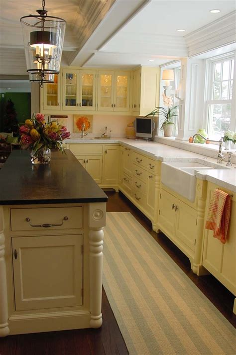 Kitchen Design Sites by Maine Custom Ktichen Designs By Atmoscaper Design