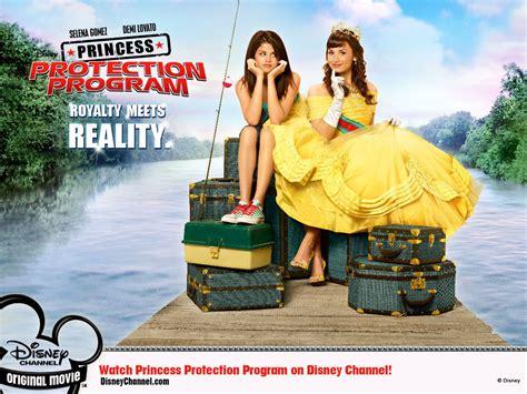 film disney yang dibintangi demi lovato princess protection program images princess protection