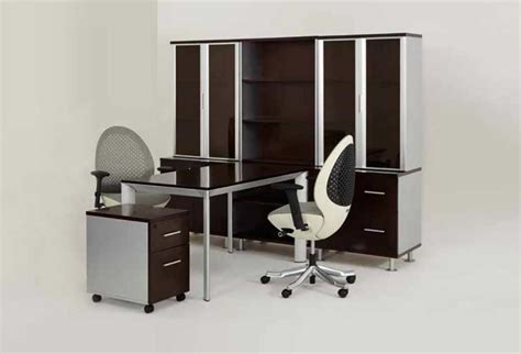 prevue home office desk by aico computer desks