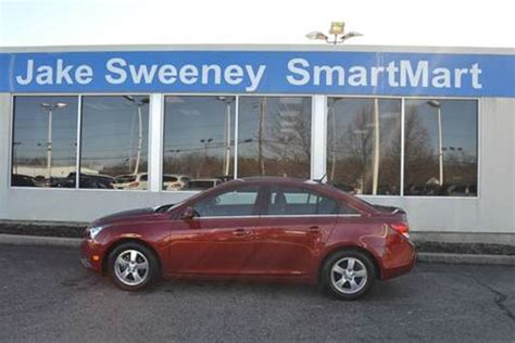 Jake Sweeney Kia Florence Ky Jake Sweeney Smartmart B Used Cars Cincinnati Oh Dealer