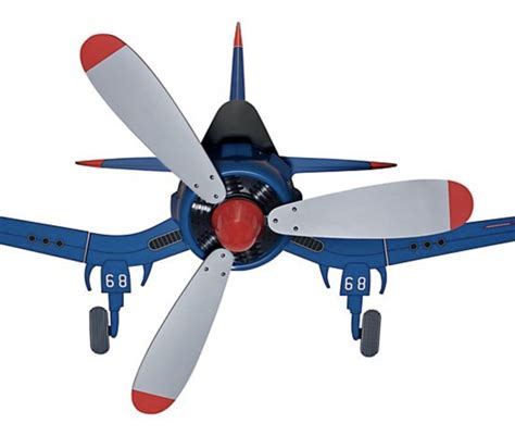 airplane ceiling fan airplane ceiling fans every ceiling fans