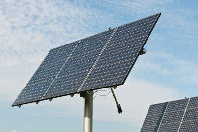 haushaltsauflösung was ist zu beachten solareinspeisung das gilt es zu beachten wenn selber