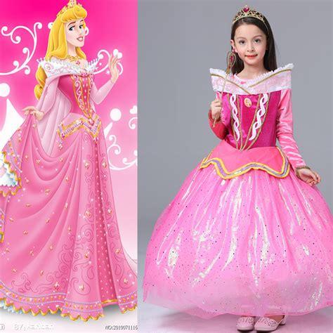 Arora Dress princess dress www imgkid the image kid has it