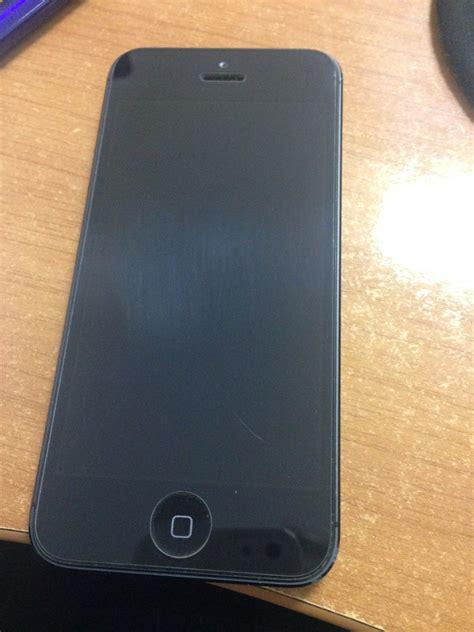 f iphone 5 iphone 5 usado unico dono r 640 00 em mercado livre