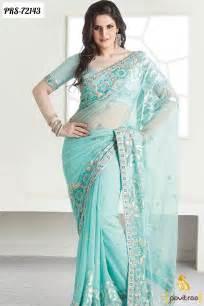 Bollywood sarees online shopping buy online actress sarees heroine