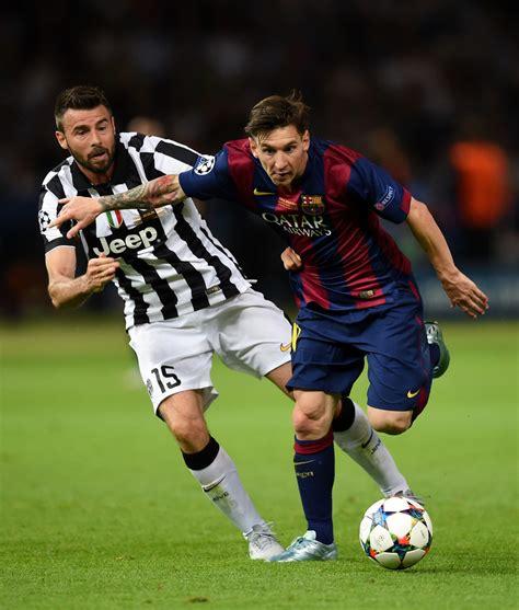 barcelona vs juventus juventus v fc barcelona uefa chions league final zimbio
