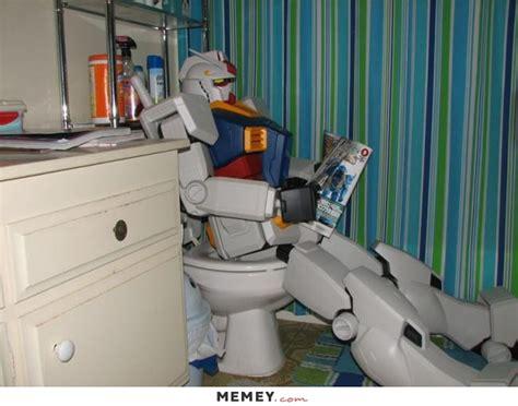 toilet memes funny toilet pictures memey com