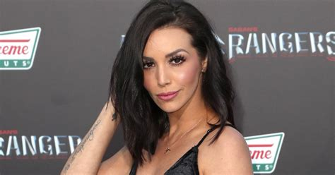 does scheana from vanderpump rules have hair extensions scheana from vanderpump rules have hair extensions 47