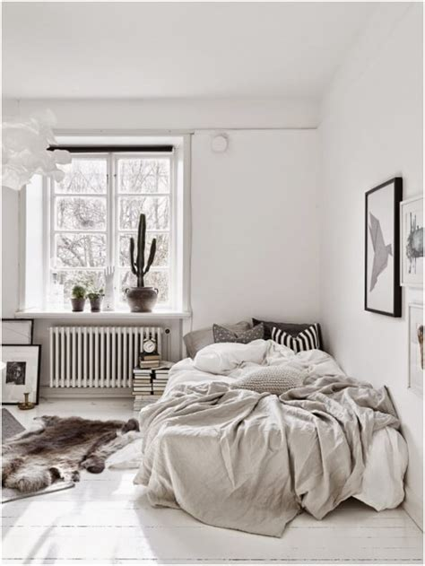 cozy bedrooms 15 naturally cozy bedroom ideas and inspirations