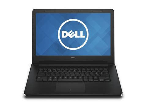 Dell Inspiron 14 N3420 dell inspiron 14 3452 notebookcheck net external reviews