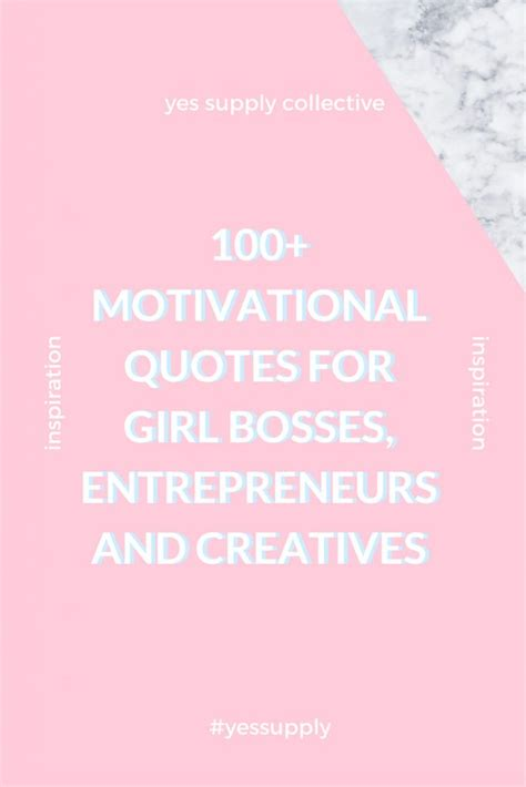 100 quotes on and 100 thoughts inspired by the world s most amazing books 17 best motivational quotes for on