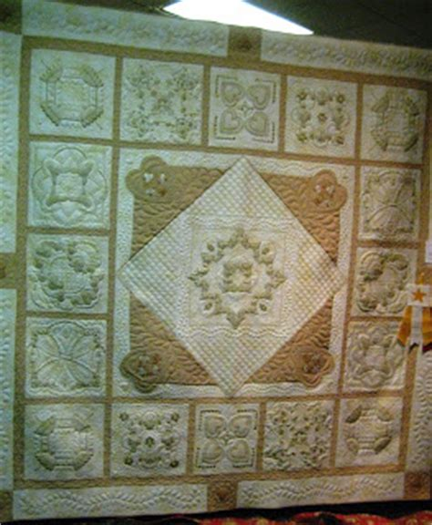 latte quilt pattern 1000 free patterns
