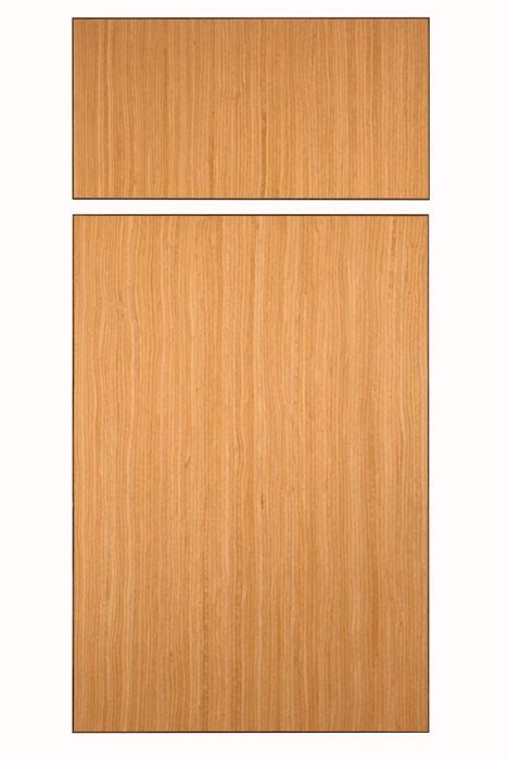 floor to ceiling quartered walnut echowood veneer cabinet 142 best images about kitchen ideas on pinterest modern
