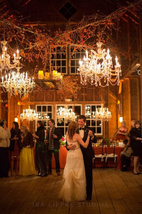 fall wedding venues new 30 best images about wedding venues lenox massachusetts on